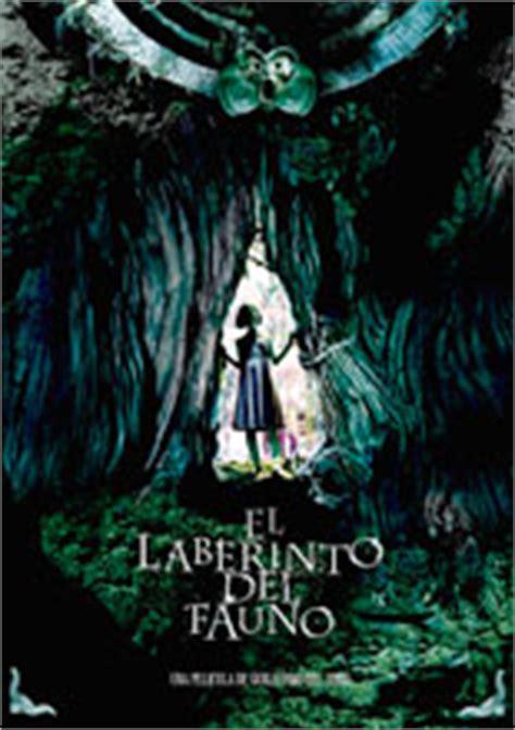 Reparto de El laberinto del fauno  Pan s Labyrinth ...