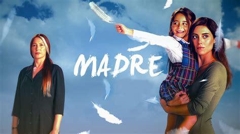 Reparto de Madre, la telenovela turca: actores, actrices y ...