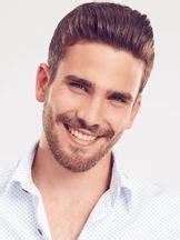Reparto Hayat: Amor sin palabras temporada 1   SensaCine.com