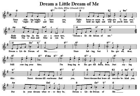 Repertoire Lyrics   D