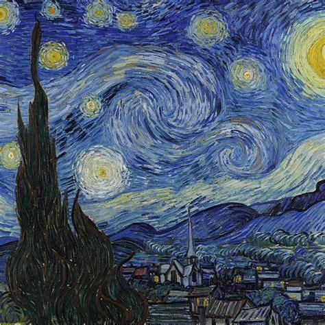 Replicas De Obras De Arte En Óleo   Da Vinci, Monet ...