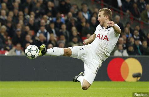 Report: Harry Kane to return for Tottenham v Bournemouth