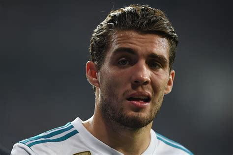 Report: Tottenham want Mateo Kovacic, he doesn't want Real ...
