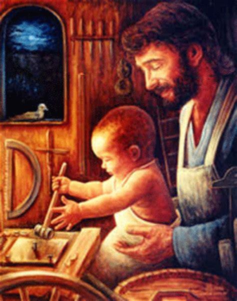 Reportaje   www.BETANIA.es V Domingo de Pascua