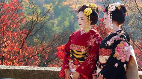 Reportajes y crónicas de viajes a Japón en National Geographic