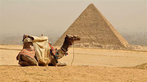 Reportajes y fotografías de Antiguo Egipto en National ...