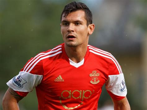 Reports: Liverpool agree £20 million fee with Southampton ...