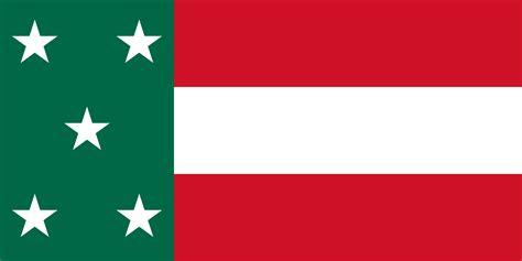 Republic of Yucatán   Wikipedia