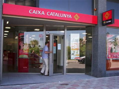 Republica.com | Barcelona | 04/07/2012