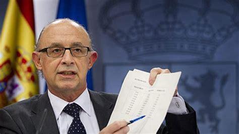 Republica.com   MADRID   02/01/2012