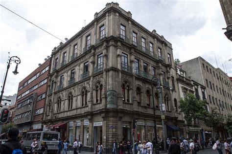República de Uruguay y su arquitectura ecléctica   Máspormás