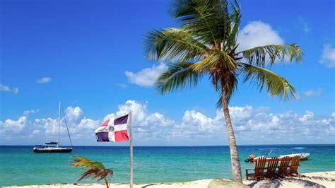 República Dominicana camina hacia la reapertura del ...