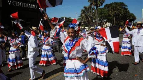 República Dominicana celebra su Independencia | ACTUALIDAD NT