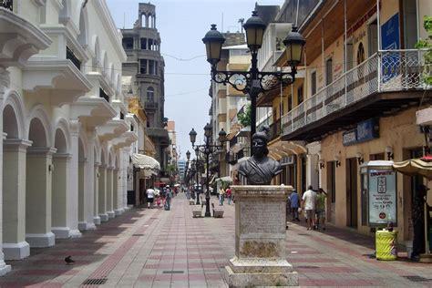 República Dominicana fomentará el desarrollo turístico y ...