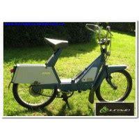 Repuesto Moto Clasicas   Recambios Motos de Epoca