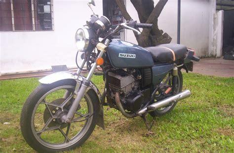 Repuestos De Moto Suzuki 200 .   $ 35,00 en Mercado Libre