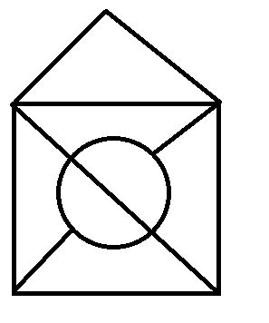 [Request] How can I draw this geometric shape without ...