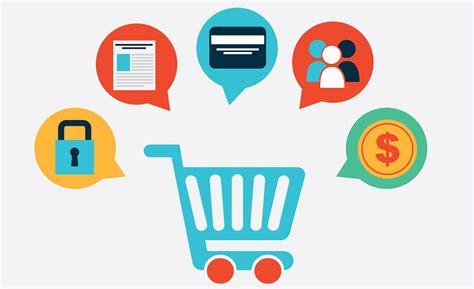 Requisitos legales de una Tienda Online, descúbrelos todos ...