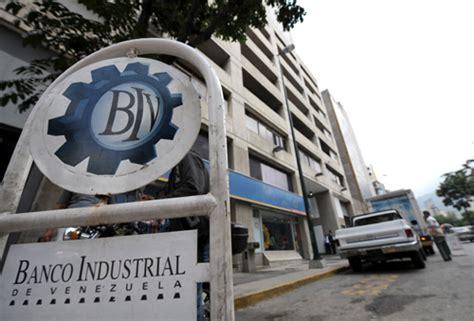 Requisitos para Abrir Cuenta De Ahorro Banco Industrial