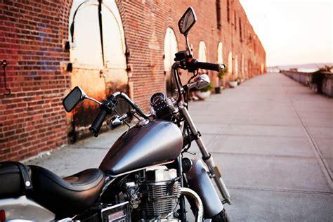 Requisitos para Comprar una Moto: Tu guía paso a paso ...
