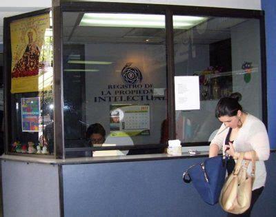 Requisitos para registrar obras intelectuales en Guatemala ...