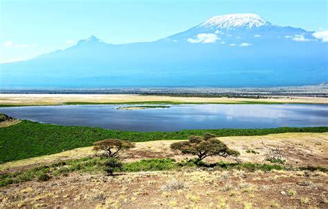Requisitos para viajar a Kenia desde Rep. Dominicana ...