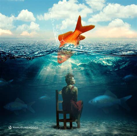 Rescates al fondo del mar – Manuel Mendoza. Comunicación ...