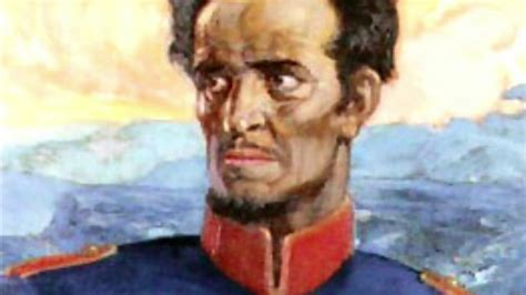 RESEÑA HISTORICA JOSE ANTONIO GALAN   YouTube