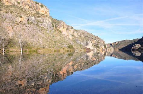 Reserva de la Biosfera de La Rioja   Lugar de interés   La ...