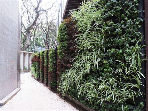 Residence Paredes Vegetales   ArtevegetalArtevegetal