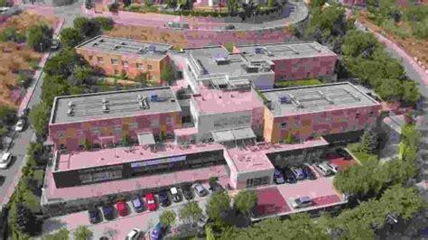 Residencia Benviure Sant Boi de Llobregat   Guía de mayores