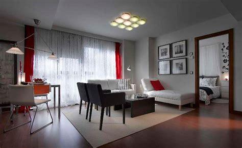 Residencial el Prado: Pisos de 1 dormitorio en el Ensanche ...
