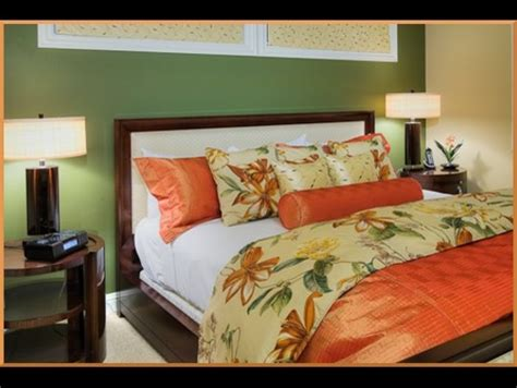 Residential   Tropical   Bedroom   Hawaii   by Interior ...