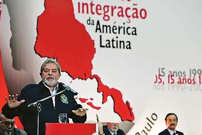 Resistência Democrática: Carta de Luis Inácio ao Foro de ...