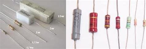 Resistencia Eléctrica   483   Electricidad