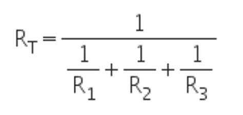 Resistencia eléctrica   La guía de Física