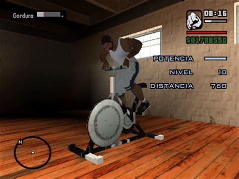 Resistencia   Grand Theft Encyclopedia   FANDOM powered by ...