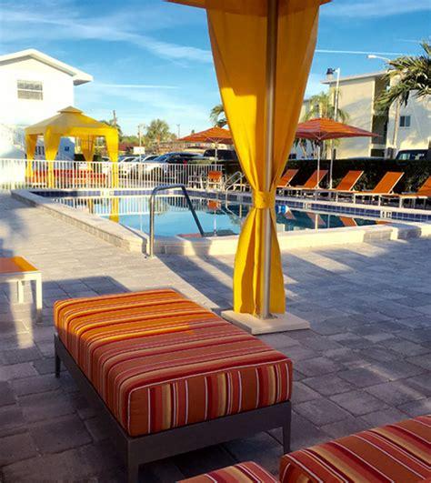 Resorts St Petersburg Florida   Get the Best resorts in st ...