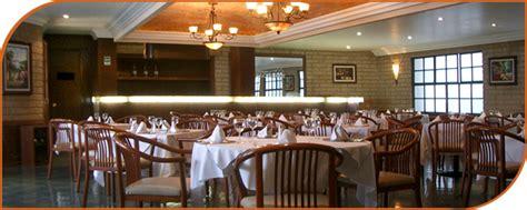 Restaurant Palominos   Salón de fiestas San Carlos