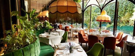 Restaurante Amazónico, Madrid   Atrapalo.com