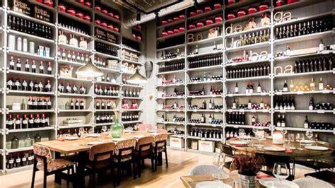Restaurante Bodega Urbana Madrid en Las Rozas   Opiniones ...