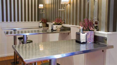 Restaurante con menús para grupos en Ciudad Real   Cocina ...
