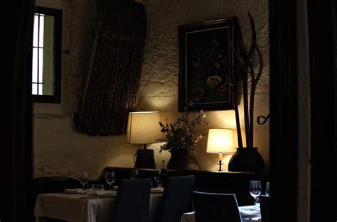 Restaurante El Trabuc en Granollers | Guía Repsol