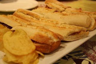 Restaurante Gorki   Málaga