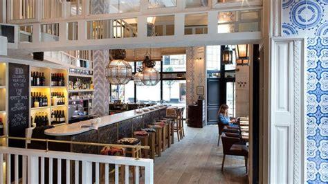 restaurante iberica marylebone   Buscar con Google  con ...