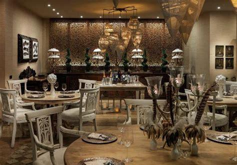 Restaurante Jardin Costa Adeje, La Caleta   Restaurant ...