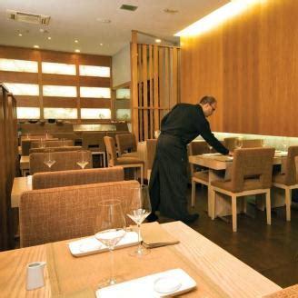 Restaurante Kazan. Reserva online y opiniones. Santa Cruz ...