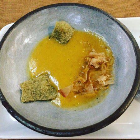 Restaurante Kazan, Santa Cruz de Tenerife   Fotos, Número ...