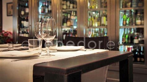 Restaurante La Clara en Barcelona, Eixample, Gran Vía ...