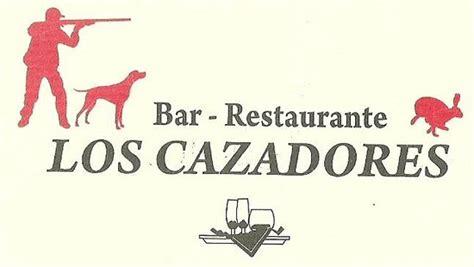 RESTAURANTE LOS CAZADORES, San Martín de Trevejo   Fotos ...